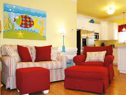 d 9 ocean lakes beach house ocean lakes property rentals by owner