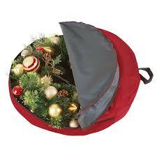 30 wreath storage bag 1186 14 99