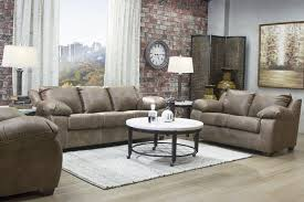 Sectional Sofa Sale Oracle Sectional Sofa Mor Furniture Sectional Mor Furniture