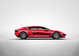 koenigsegg quant meet quant e and nanoflowcell the couple that wants to cause a