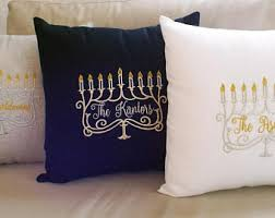 hanukkah gifts and decorations etsy