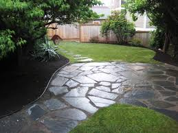 Down To Earth Landscaping by Down To Earth Landscaping Inc