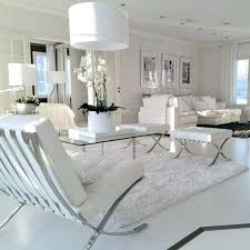 White Gloss Living Room Furniture Sets White Living Room Furniture White Living Room Furniture Ideas With