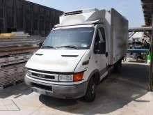 scaffali per furgoni usati furgoni frigo annunci in tutta italia kijiji annunci di ebay