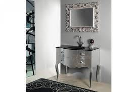 interior design 17 bathroom light over mirror interior designs