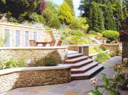 garden stairs design bibliafull com