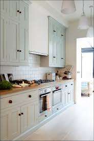 kitchen room wonderful great ideas for small kitchens dining