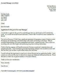 cv uk cv covering letters exles uk cover letter exles resume