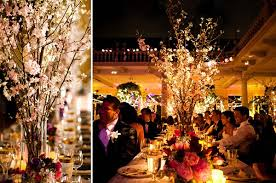 wedding table arrangements 12 wedding table centerpiece ideas you don t want to miss