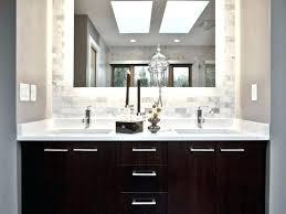 Antique Bronze Bathroom Mirrors Antique Bronze Bathroom Mirrors Clearance Bathroom Mirrors