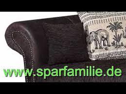 big sofa kolonialstil big sofa tel 0151 17 27 84 26 youtube