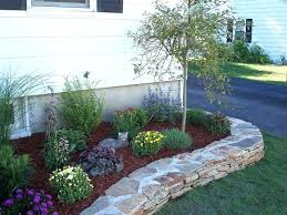small landscaping ideas flyingangels club wp content uploads 2018 04 small