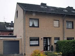 Esszimmer Sendenhorst Familienleben In Wolbeck