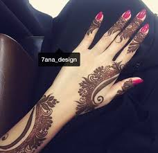 143 best henna images on pinterest henna art henna mehndi and