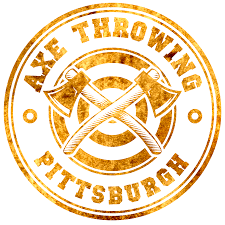 axe throwing pittsburgh lumberjaxes about axe throwing history