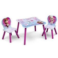 table chaise fille table chaise bébé achat vente table chaise bébé pas cher