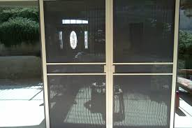 Peachtree Sliding Screen Door Parts by Door Screen Sliding Patio Door Stunning Heavy Duty Sliding