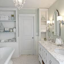 Traditional Bathroom Ideas by 1946 Best Bathroom Ideas Images On Pinterest Bathroom Ideas