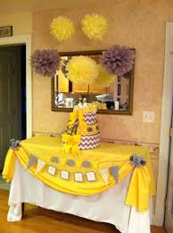 tablecloth decorating ideas birthday tablecloth ideas best plastic decorations on spa bee baby