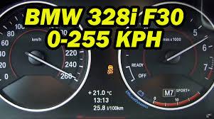 250 gto top speed 2014 bmw 328i f30 top speed 0 255 kph 155 mph