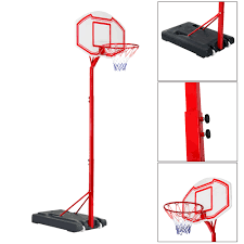 home tips cheap basketball hoops nba basketball hoop modells