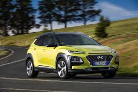 2017 hyundai kona first drive review