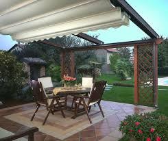 Wood Awning Design Terrace And Garden Sun Ideas U2013 Sunshades And Awnings Use U2013 Fresh