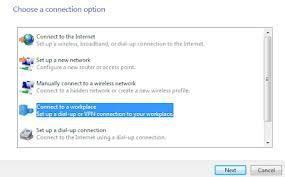 cara membuat vpn ip di mikrotik cara lengkap instalasi penggunaan vpn binus hacker