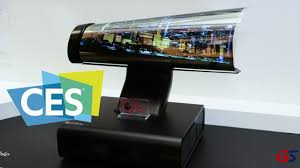 latest tech gadgets latest tech gadgets launched at ces 2017 youtube