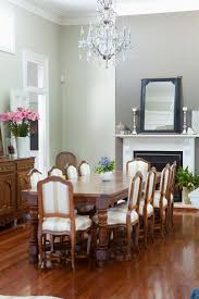 34 best dining room images on pinterest dining rooms fireplaces