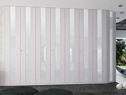 White Closet Doors Bedroom Frosted Glass Closet Doors Bedroom Ideas For Frosted Glass