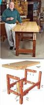 best 25 workshop plans ideas on pinterest garage workbench