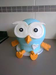 Giggle And Hoot Decorations 27 Best Giggle And Hoot Themed Party Ideas Images On Pinterest