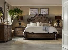 nightstand simple dresser and nightstand sets hooker bedroom