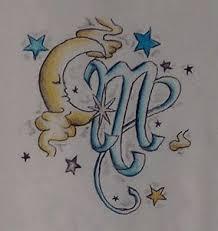 best 25 virgo tattoo designs ideas on pinterest virgo sign