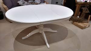 ikea kitchen furniture uk 20 ikea kitchen furniture uk childrens light shades boys