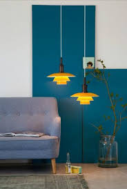 lighthouse home decor about how pick ideal at your home designer