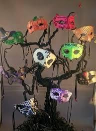 best 25 masquerade prom ideas on masquerade
