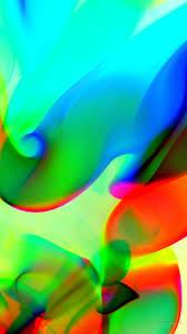 telecharger papier peint bureau gratuit 1080 x 1920 abstrait hd 1080x1920 gratuit fond d écran de