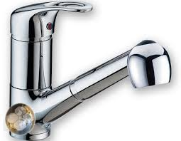 kitchen pull out faucets kf 7080 kitchen faucet 7080 for granite countertops