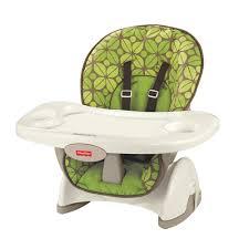 price rainforest friends spacesaver high chair