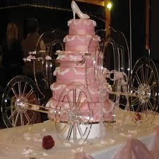 cinderella themed wedding tbdress cinderella themed wedding can add flavor and