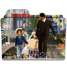The Pursuit Of Happiness Bathroom Scene The Pursuit Of Happiness Basketball Scene From Movie