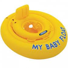 bouée siège pour bébé bouée siège bébé 6 mois à 1 an bouées siege livrées en 48h