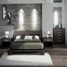 schlafzimmer gestalten schlafzimmer modern einrichten groovy auf moderne deko ideen oder