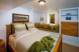 Basement Bedroom Design Small Basement Bedroom Ideas Basement Bedroom Ideas How To Create