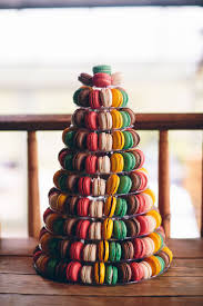 the 25 best cake tower ideas on pinterest unusual wedding cakes