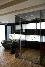 206 best interieurs noir images on pinterest room architecture