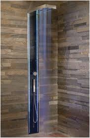 Ceramic Tile Bathroom Ideas Bathroom Stunning Tile Ideas For A Beautiful Bathroom Gray Floor