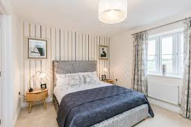 show home interior designers show home staging ely cambridge
